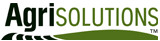 agrisolutions_ui0q
