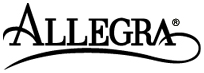 allegralogo