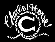 charlie1horse