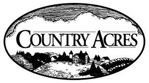 countryacreslogo