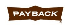 paybacklogo