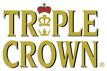 triplecrownlogo